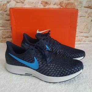 New Nike Air Zoom Pegasus 35 Sneakers